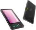 Защищенный планшет со сканером штрихкодов UROVO P8100