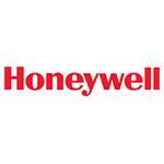 Сканер штрих кода Honeywell