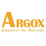 Принтеры штрих кодов Argox