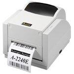 Принтер штрихкода Argox A-2240E