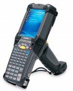 Терминал сбора данных Motorola 9090 G