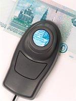 Портативный детектор DORS 10