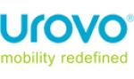 Терминалы сбора данных Urovo