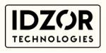 Сканер штрих кода IDZOR