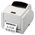 Принтер штрихкода Argox A-3140