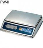 Настольные весы CAS PW-II