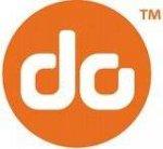 Принтеры штрих кодов Datamax