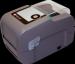 Принтер штрихкода Datamax Е-4204 mark III Basic