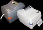 Принтер штрихкода Datamax Е-4205 mark II