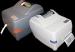 Принтер штрихкода Datamax Е-4205 mark III