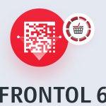 Frontol 6