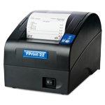 Чековый принтер FPrint-22 для ЕНВД
