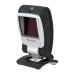 Сканер штрихкода Honeywell  7580 Genesis