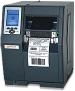 Принтер штрихкода Datamax H-4212