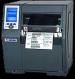 Принтер штрихкода Datamax H-6210