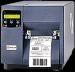 Принтер штрихкода Datamax I-4212