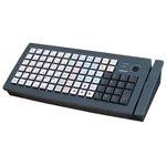 POS-клавиатура Posiflex KB-6600