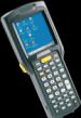 Терминал сбора данных Motorola MC 3190