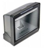 Сканер штрихкода Datalogic Magellan 3200VSi