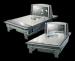 Сканер штрихкода Datalogic Magellan 8400