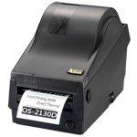 Принтер штрихкода Argox OS-2130