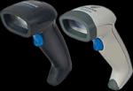 Сканер штрихкода Datalogic QuickScan Imager