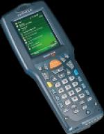 Терминал сбора данных Datalogic Skorpio
