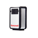 Сканер штрихкода Honeywell VuQuest 3310g