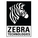 Принтеры штрих кодов Zebra