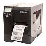 Принтер штрихкода Zebra ZM600